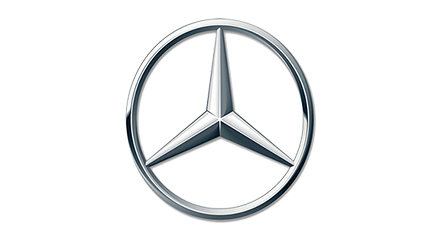 Mercedes ECU remaps across Scotland - mobile service at a